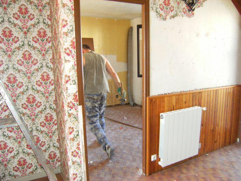 20090811premierstravaux10.jpg