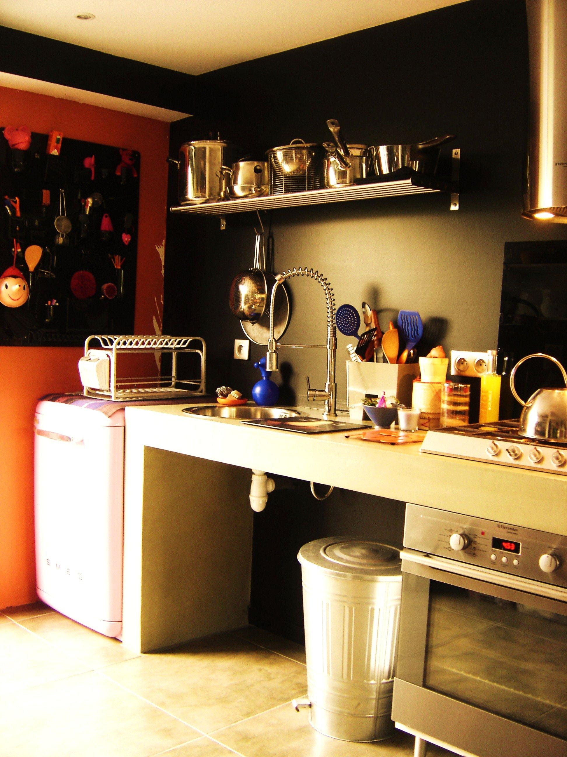 cuisinect1.jpg
