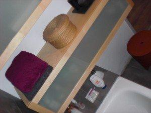 salle de bain dans aménagement Photo-023-300x225
