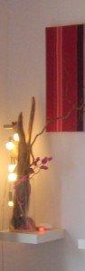 Déco bois flotté... dans Déco DSC00201-002-94x300