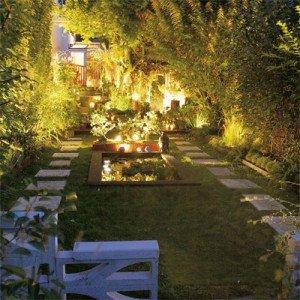 Qu'il fait bon vivre dehors... dans Déco 79375af5d761526c5eed9e654263-amenagements-jardins-en-fete-6-400-300x300