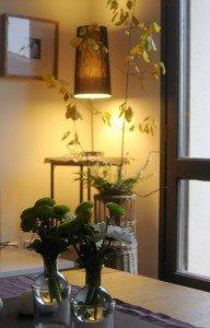 L'automne dans mon salon. dans Déco dsc00375-001-192x300