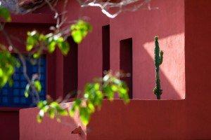 La Maison Rouge à Perpignan dans Déco 02-maison-lieux-1500x1000-300x200