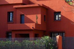 05-maison-lieux-1500x1000-300x200 dans Déco
