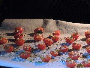 Tomates cerises confites dans cuisine dscn0774-300x225