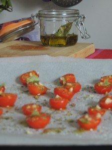 dscn0775-225x300 cuisine dans cuisine