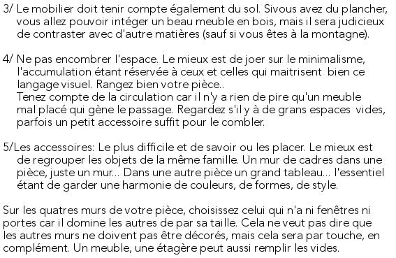 Texte lecon2