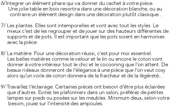Texte lecon3
